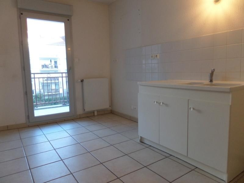 Location appartement Dijon 860€ CC - Photo 2
