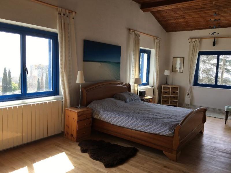 Vente maison / villa Saissac 218000€ - Photo 9