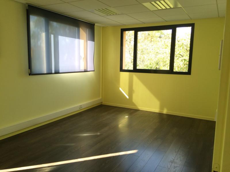 Location Bureau Saint-Denis-lès-Bourg 0