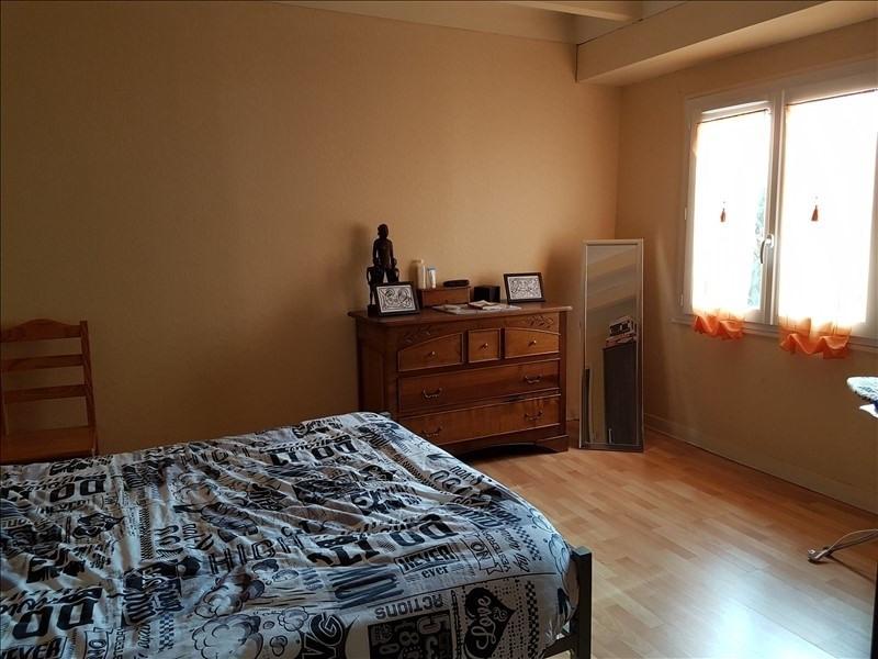 Location appartement St maixent l ecole 455€ CC - Photo 3