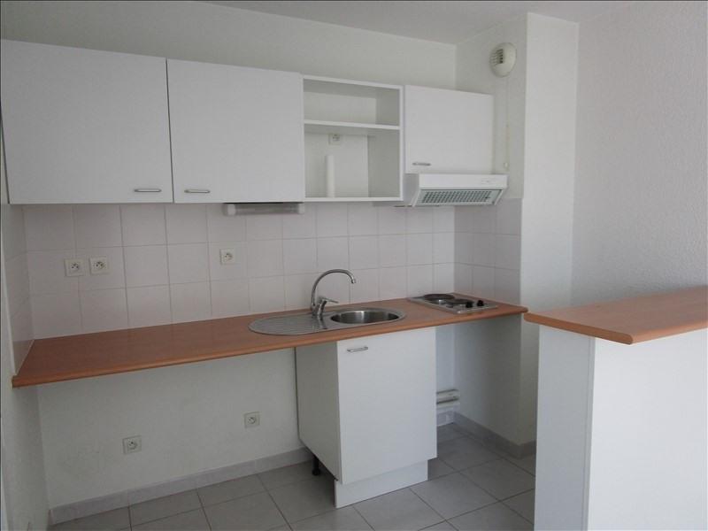 Location appartement Avignon 555€ CC - Photo 3