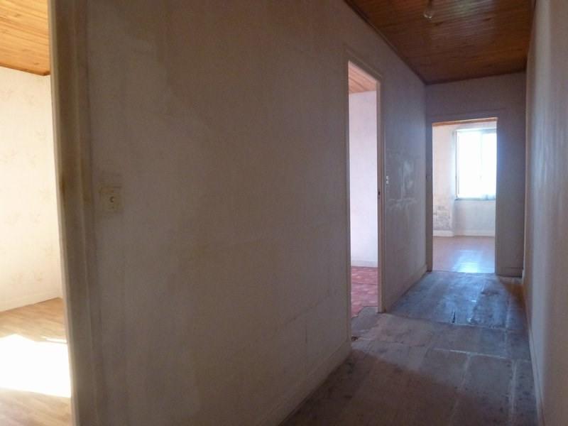Vente maison / villa Mureils 262500€ - Photo 12