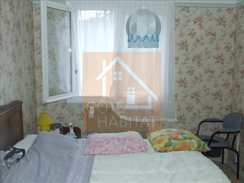 Vente maison / villa Sains du nord 86200€ - Photo 4