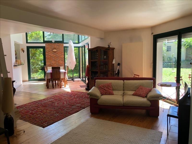 Sale house / villa Olivet 485000€ - Picture 7