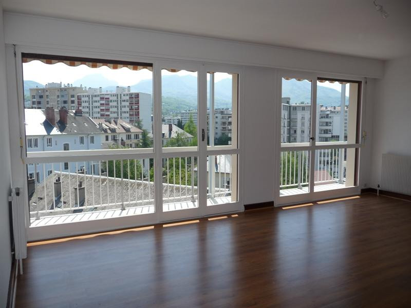 Location appartement Chambery 975€ CC - Photo 3