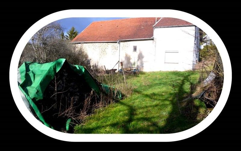 Sale house / villa Selongey 116000€ - Picture 6