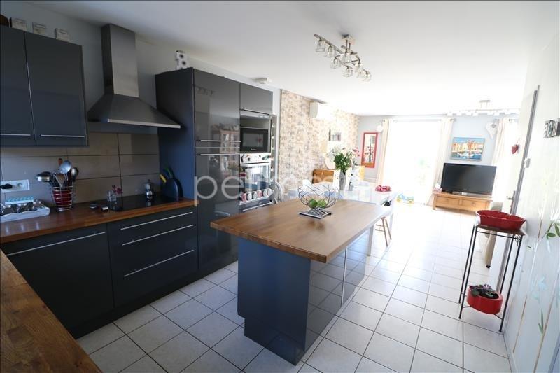 Vente maison / villa Lancon provence 289000€ - Photo 6