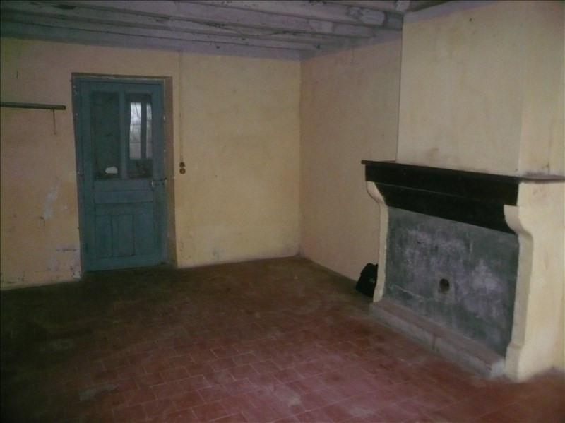 Sale house / villa Sancerre 35000€ - Picture 3