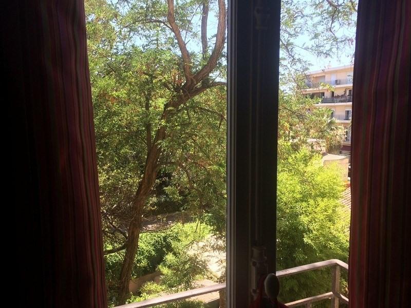 Vente appartement Juan les pins 177000€ - Photo 8