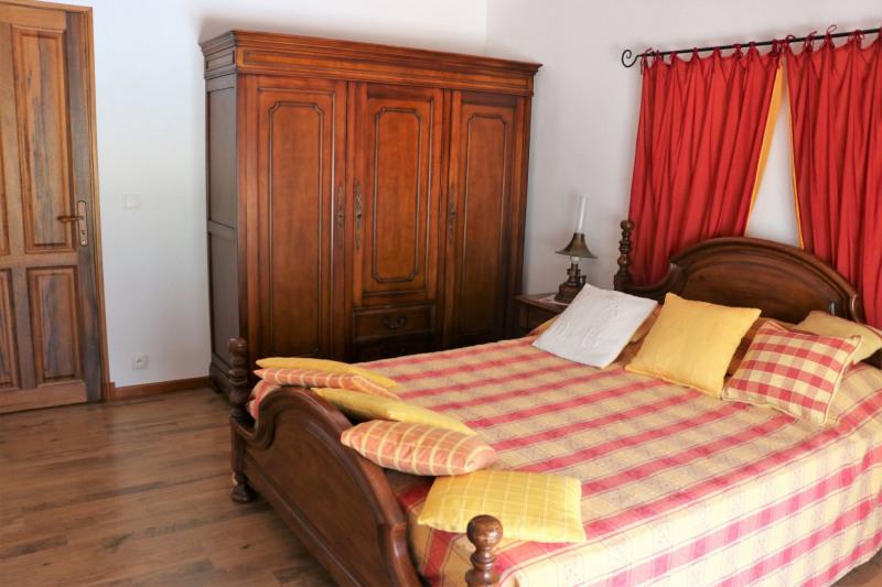 Venta de prestigio  casa Le puy-sainte-réparade 798000€ - Fotografía 11