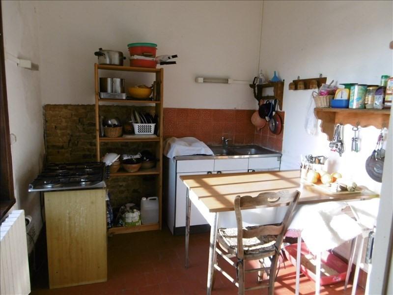 Vente maison / villa St quentin 170900€ - Photo 3