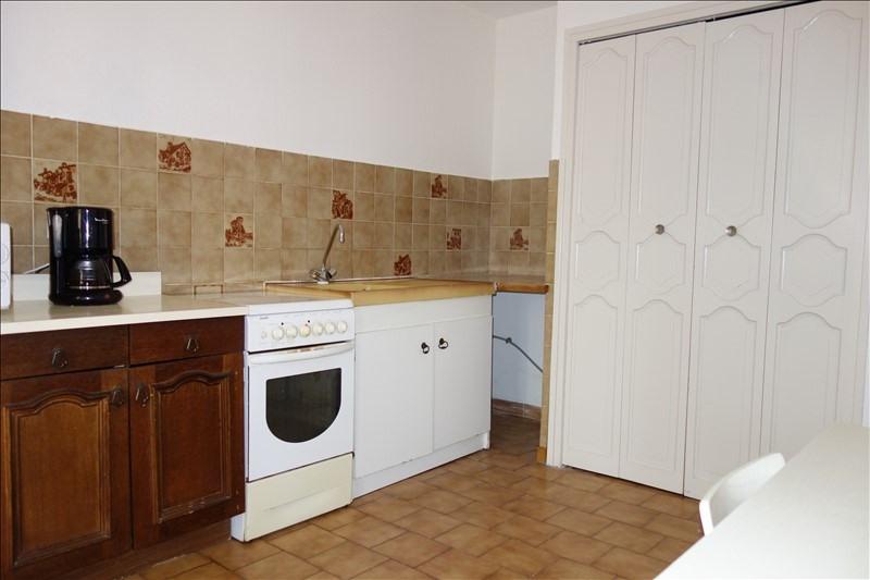 Vente maison / villa La londe les maures 289000€ - Photo 4