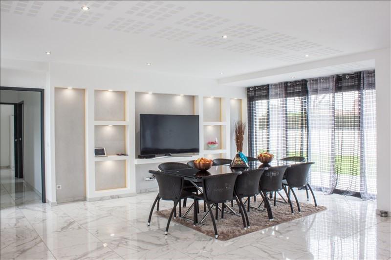Vente maison / villa Est de pau 397500€ - Photo 4