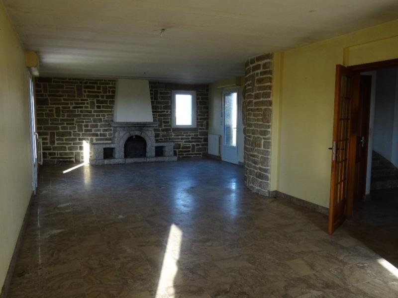 Vente maison / villa Plougoumelen 420450€ - Photo 4