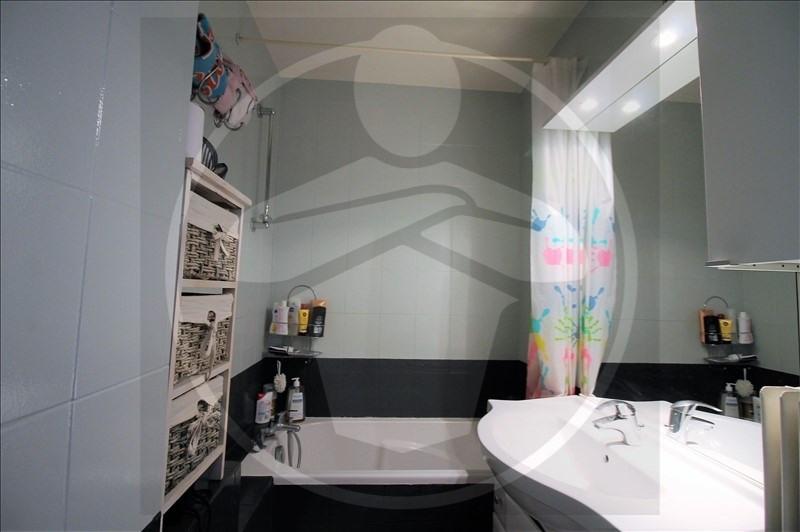 Sale apartment Pont de cheruy 129000€ - Picture 4
