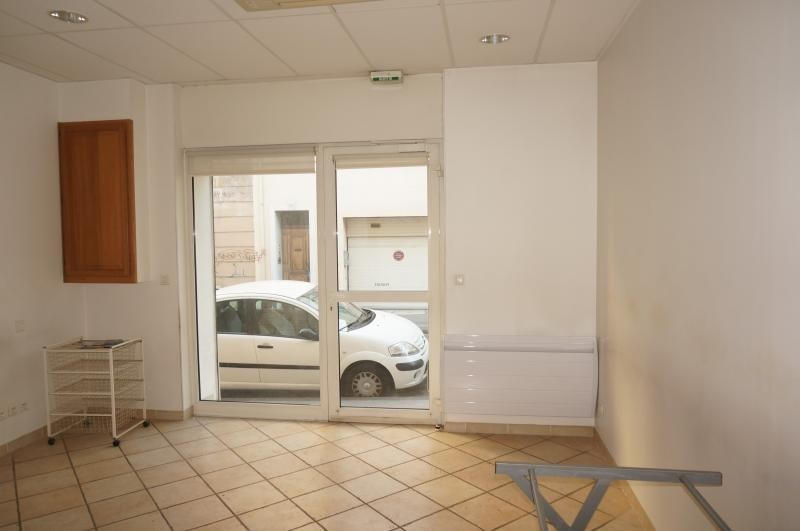 Venta  apartamento Marseille 5ème 149000€ - Fotografía 6