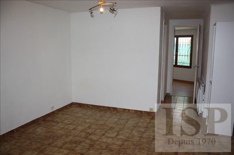 Sale building Les milles 248100€ - Picture 5