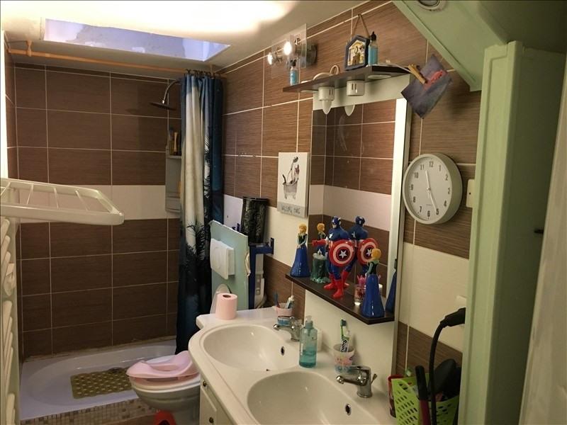 Vente maison / villa Sens disctrict 103000€ - Photo 5