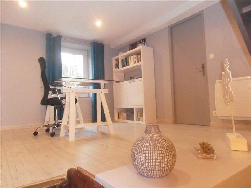 Sale house / villa Laives 133000€ - Picture 6