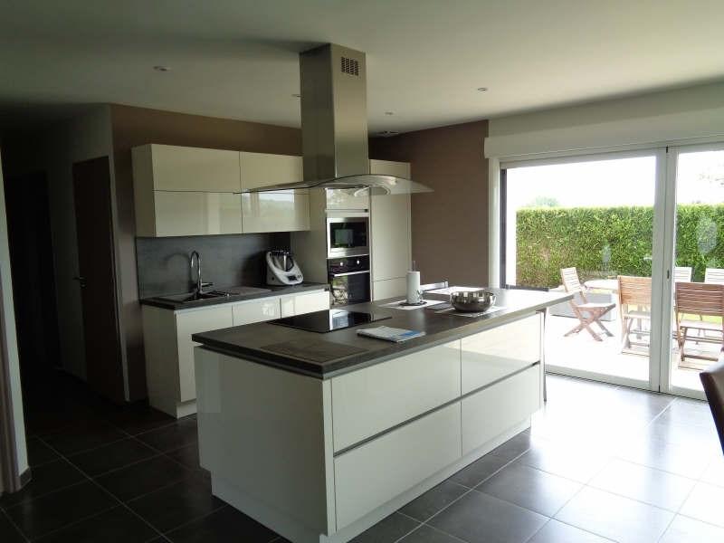 Vente maison / villa Alencon ouest 190000€ - Photo 4