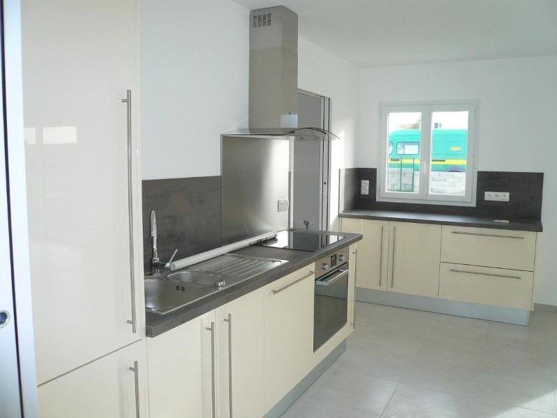 Sale house / villa Salles sur mer 309750€ - Picture 2