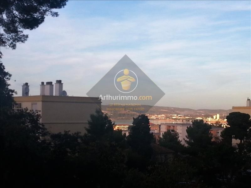 Sale apartment Sete 199 000€ - Picture 10