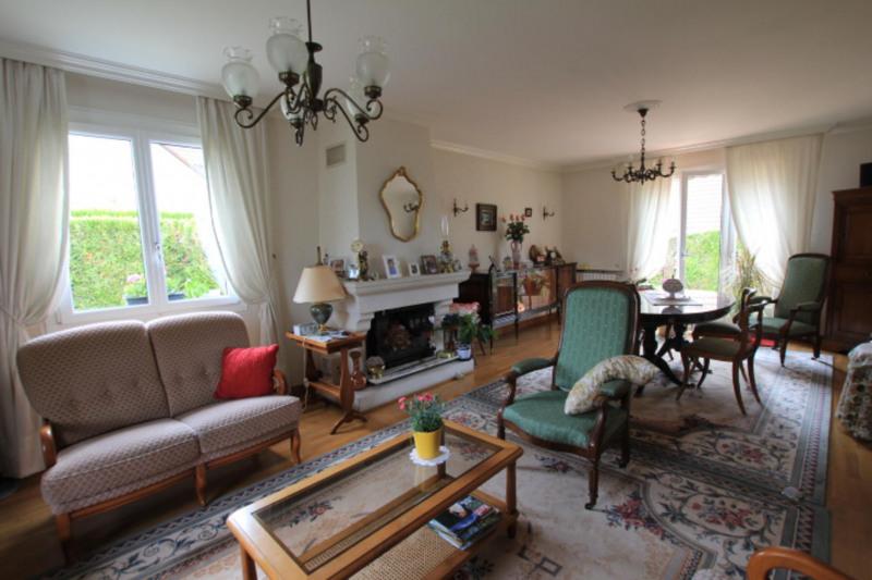 Vente maison / villa Châlons-en-champagne 301600€ - Photo 2