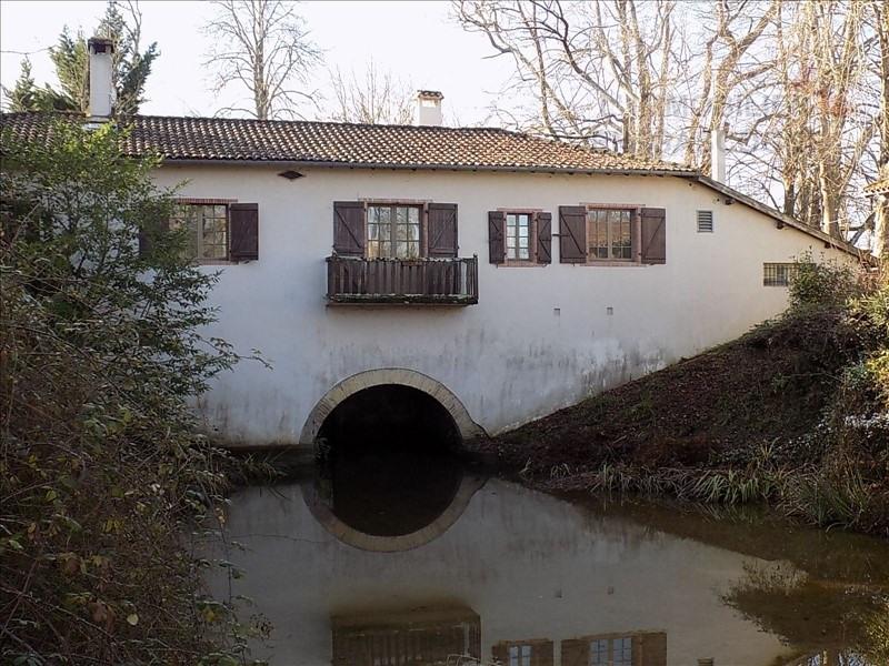 Vente maison / villa Coueilles 270000€ - Photo 1