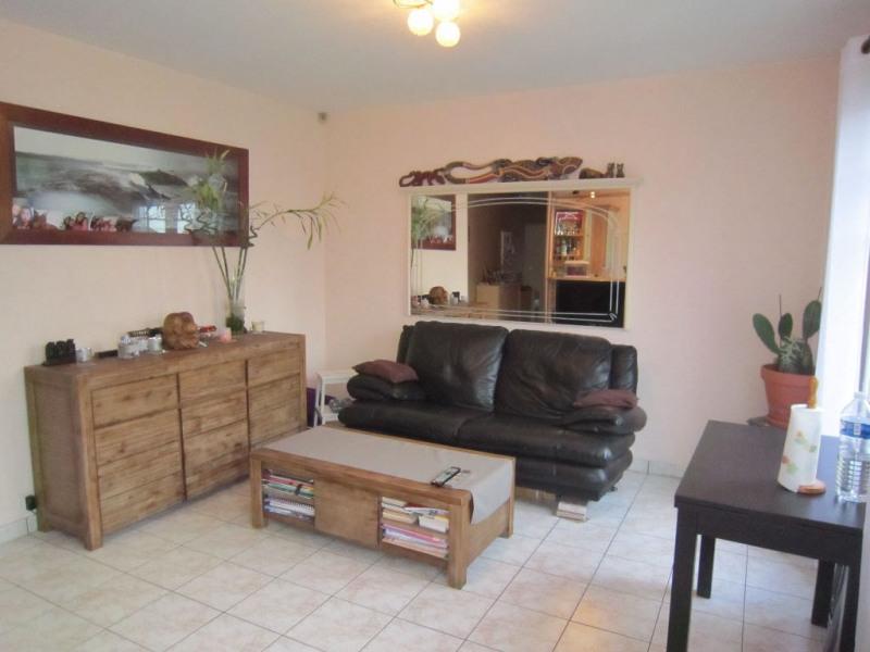 Vente appartement Longpont sur orge 183000€ - Photo 3