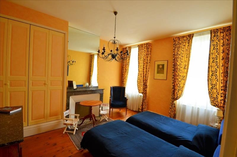 Deluxe sale house / villa Albi 575 000€ - Picture 5