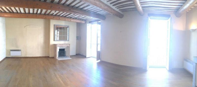 Verhuren  appartement Avignon 720€ CC - Foto 1