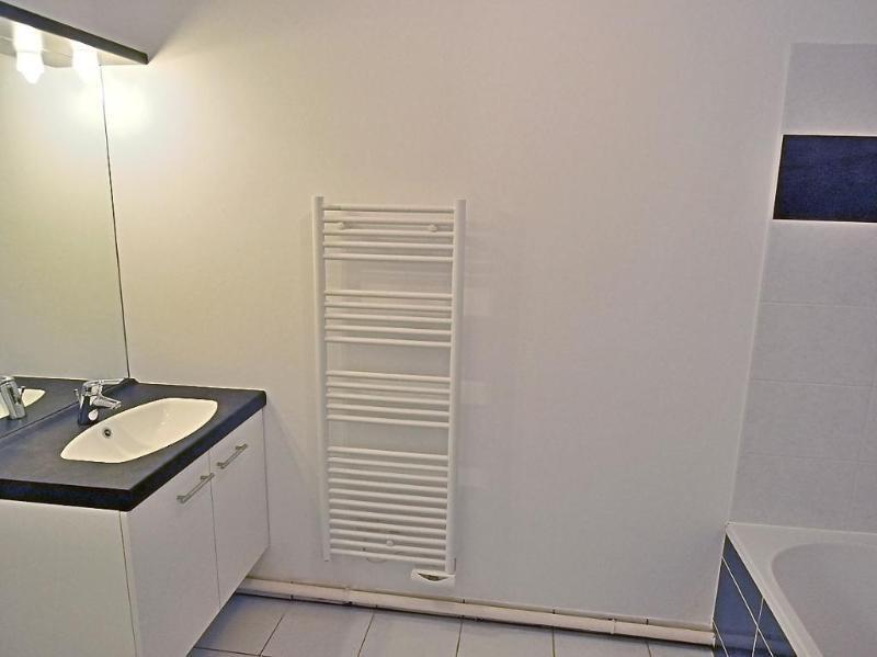 Location appartement Toulouse 656€ CC - Photo 5