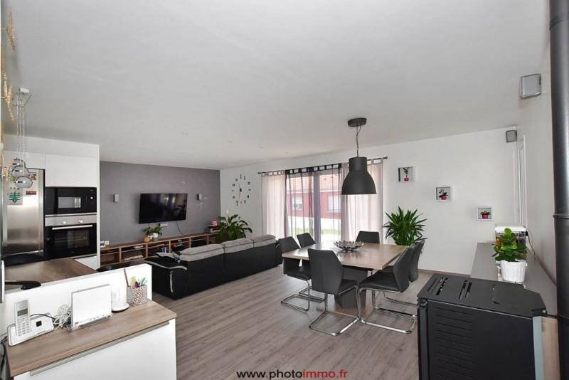 Vente maison / villa Longues 255400€ - Photo 1