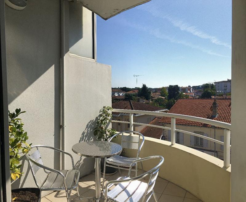 Vente appartement Dax 226000€ - Photo 13
