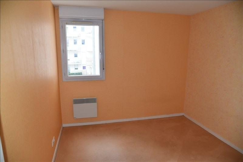 Sale apartment Bellignat 44500€ - Picture 5