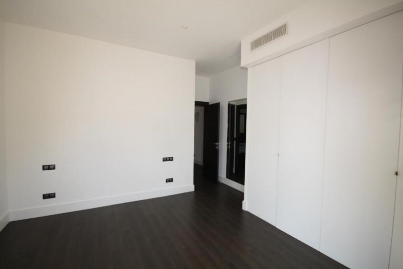 Vente de prestige maison / villa Cap d'antibes 2150000€ - Photo 8