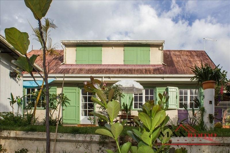 Vente maison / villa La riviere 148000€ - Photo 1