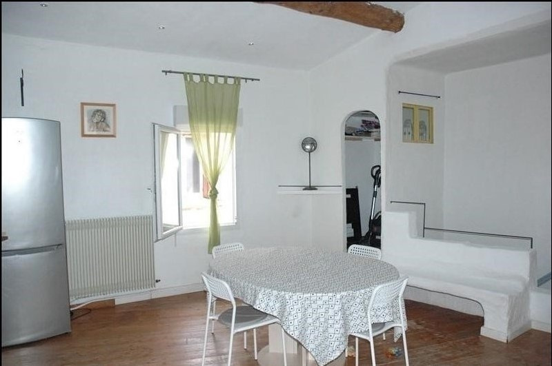 Sale apartment Villeneuve les maguelone 149 500€ - Picture 2