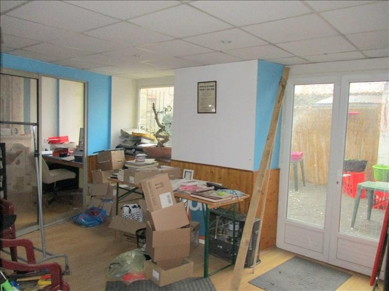 Sale building Angoulême 245 000€ - Picture 8