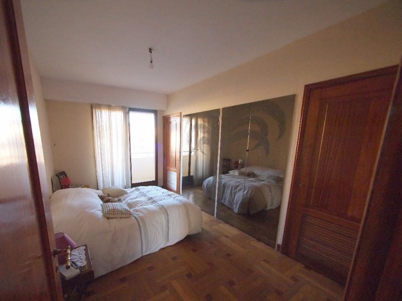 Vente de prestige appartement Nice 610000€ - Photo 4