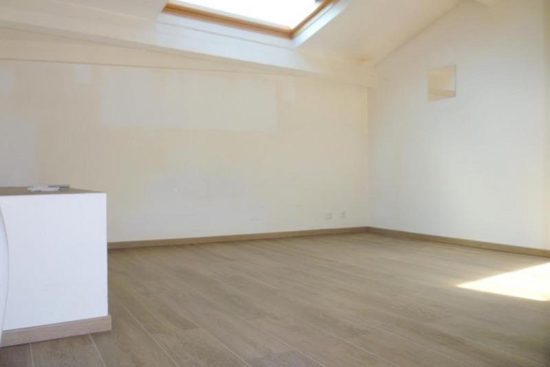Location appartement Nice 640€ CC - Photo 5