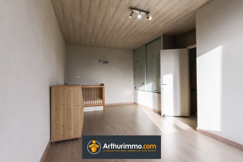 Sale house / villa Courtenay 207 900€ - Picture 9