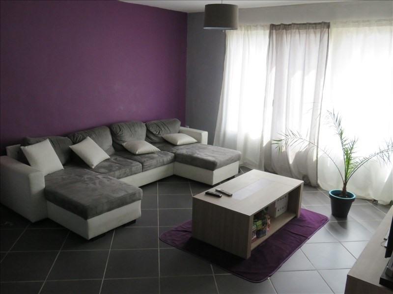 Vente maison / villa Coudekerque branche 168000€ - Photo 2