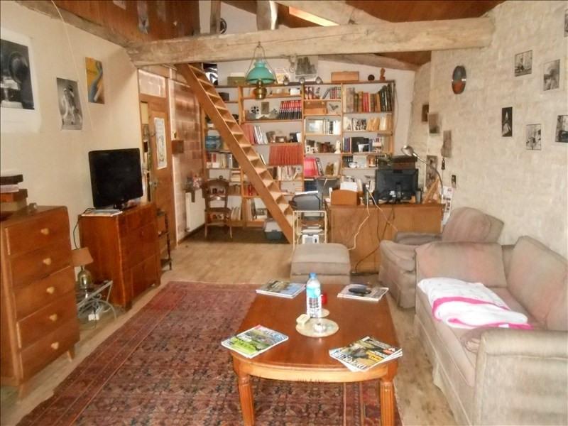 Sale house / villa Nere 154425€ - Picture 5