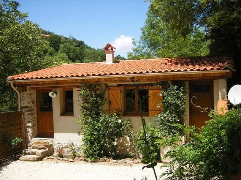 Vente de prestige maison / villa Amelie les bains palalda 568000€ - Photo 3