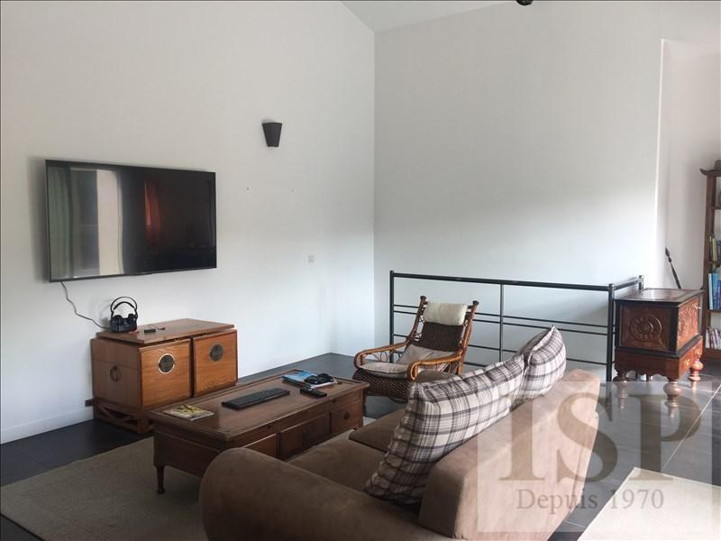 Sale house / villa Ventabren 467500€ - Picture 4