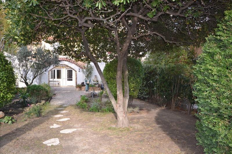 Vendita casa Avignon extra muros 305000€ - Fotografia 5