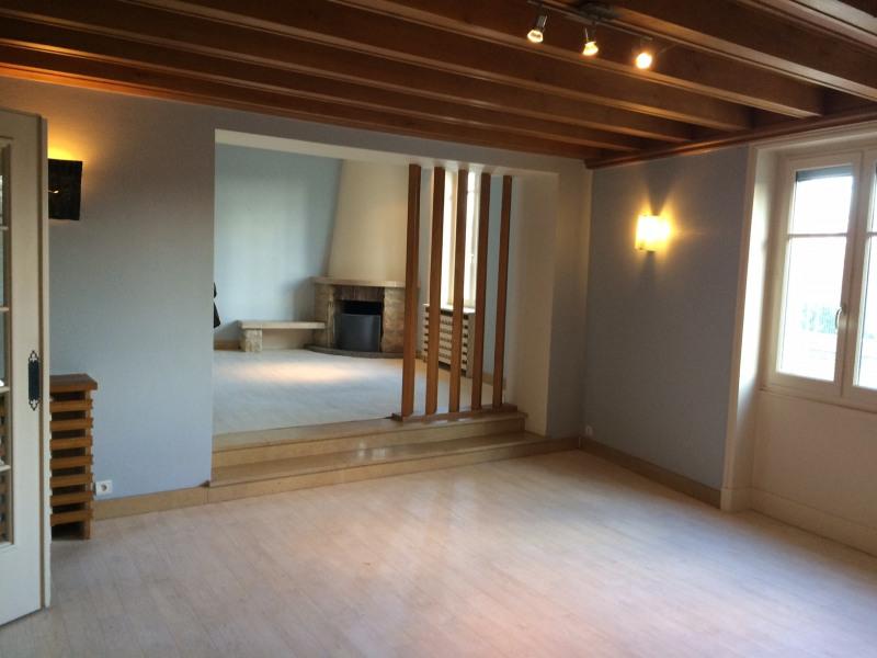 Vente maison / villa Vernaison 299000€ - Photo 9