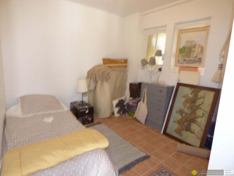 Revenda apartamento Villers sur mer 129000€ - Fotografia 6