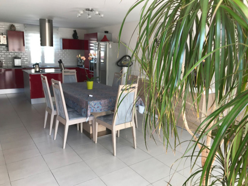 Sale house / villa Colomiers 289 000€ - Picture 1